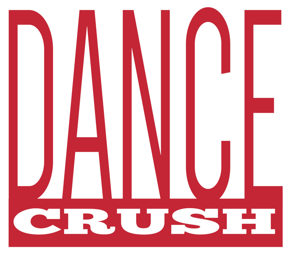 Dance-Crush-Logo-1024x899